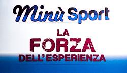 Minù Sport Srl